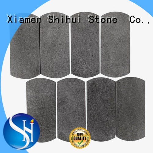 hot selling stone mosaic tile backsplash directly sale for household