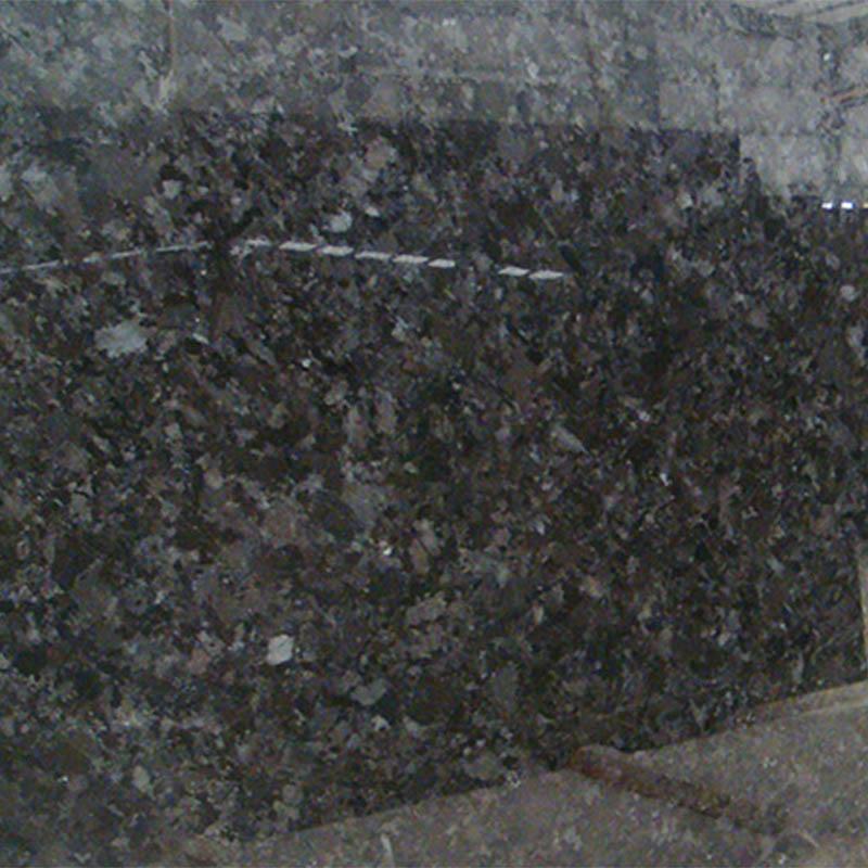 Shihui Array image110