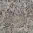 Bianco Antico Granite Countertop 5 拷贝.jpg