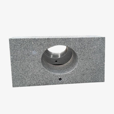 G603 White Granite Countertop Stone Kitchen Countertops