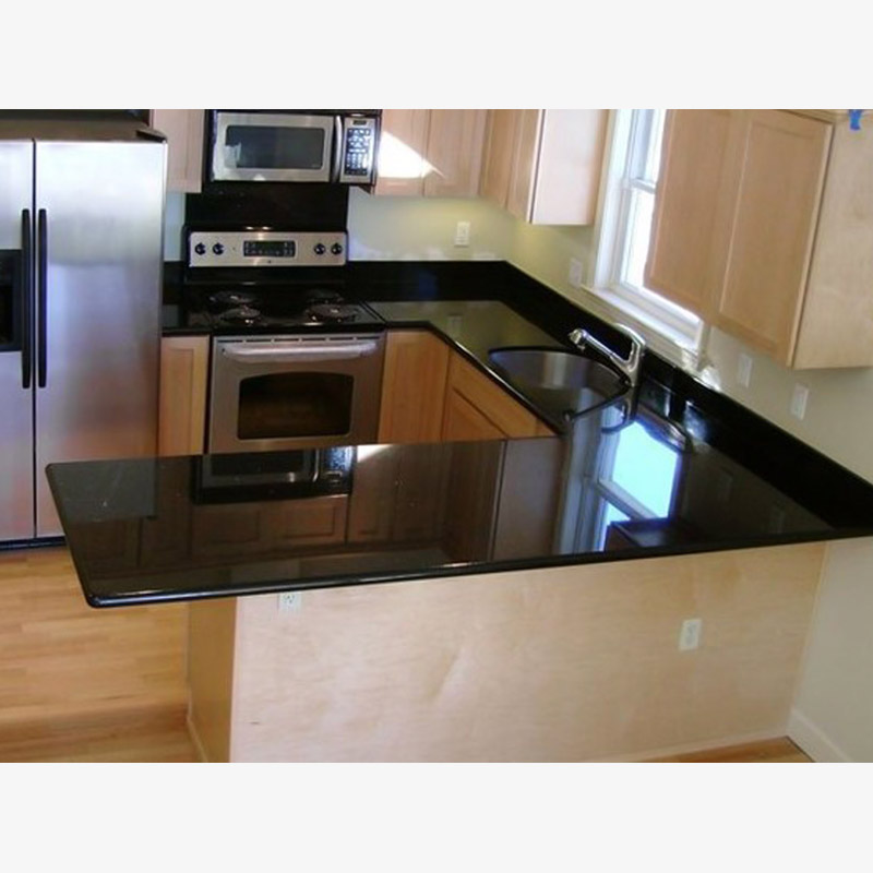 Shihui best stone kitchen countertops factory price for kitchen-2