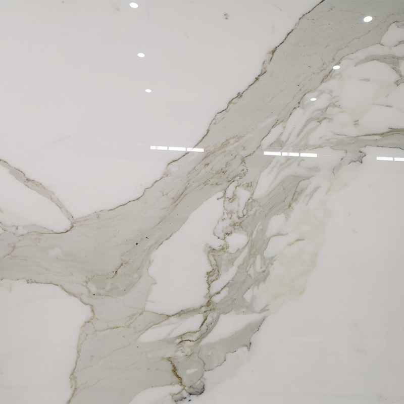 Shihui certificated stone slab countertop supplier for bathroom-1