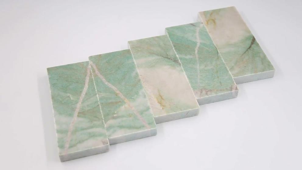 luxury Stone  Series