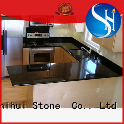 manmade manmade stone countertops wholesale for hotel