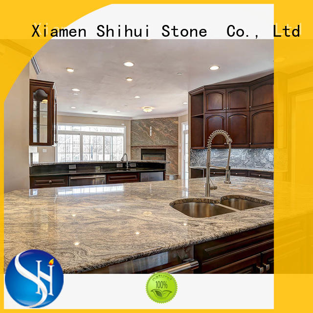 stable engineered stone countertops supplier for bar