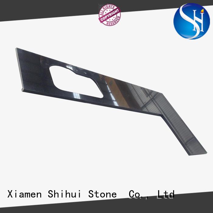Shihui stone countertop personalized for bar