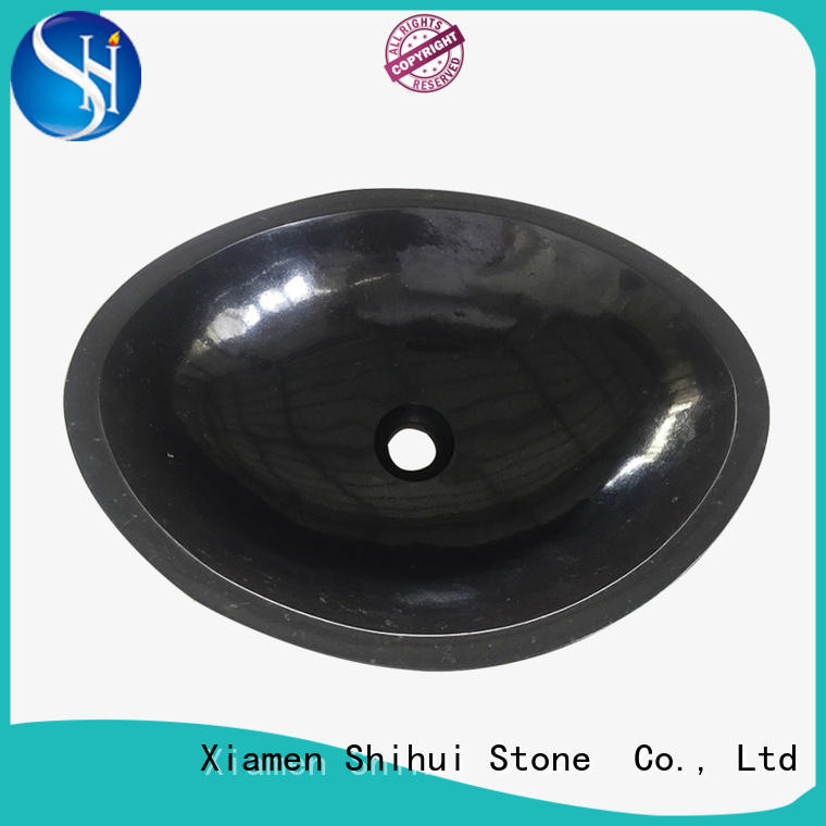 quality natural stone sink basin wholesale for bathroom