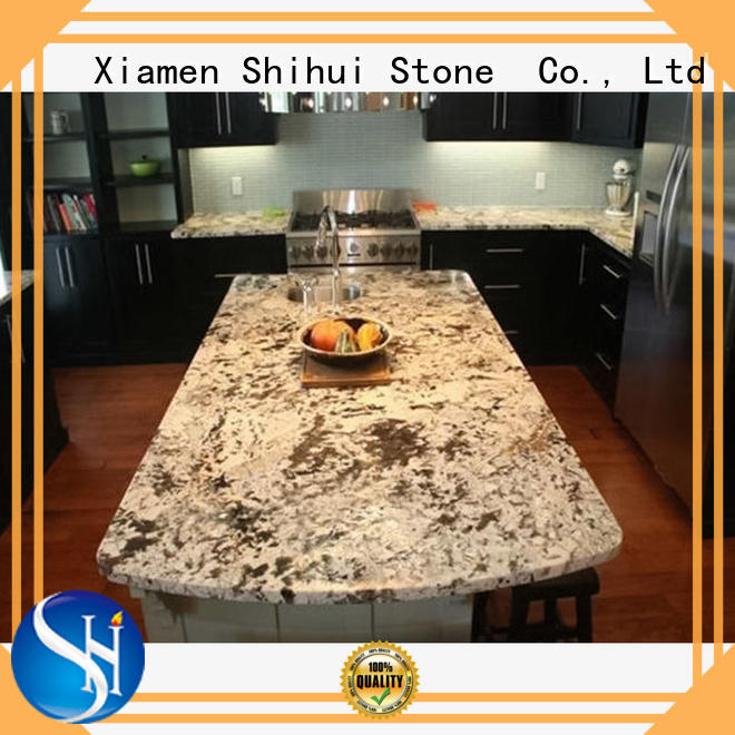 manmade best stone kitchen countertops personalized for bathroom