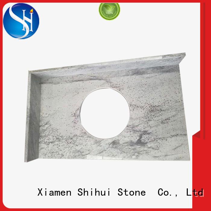 black stone kitchen countertops wholesale for kitchen