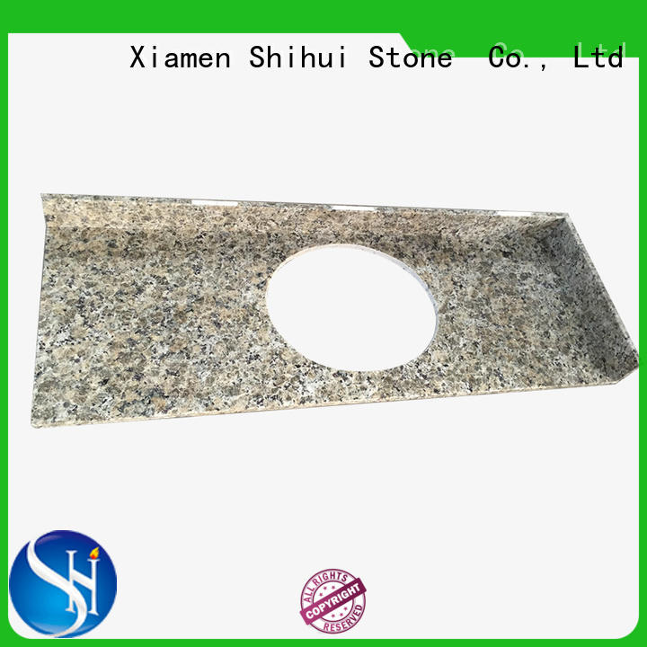 Shihui stone countertop wholesale for bar