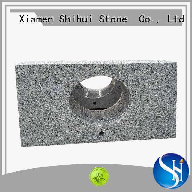 brown stone kitchen countertopssupplier for bar