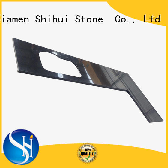 stable cornerstone countertops factory price for kitchen
