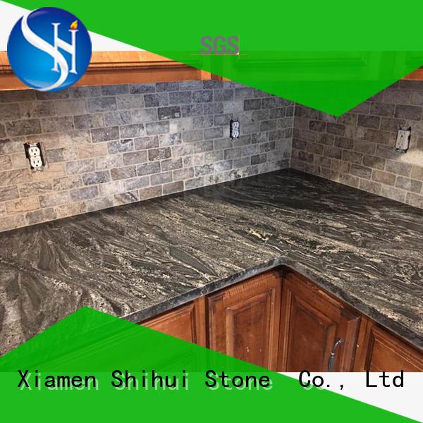 Shihui stone countertop wholesale for kitchen