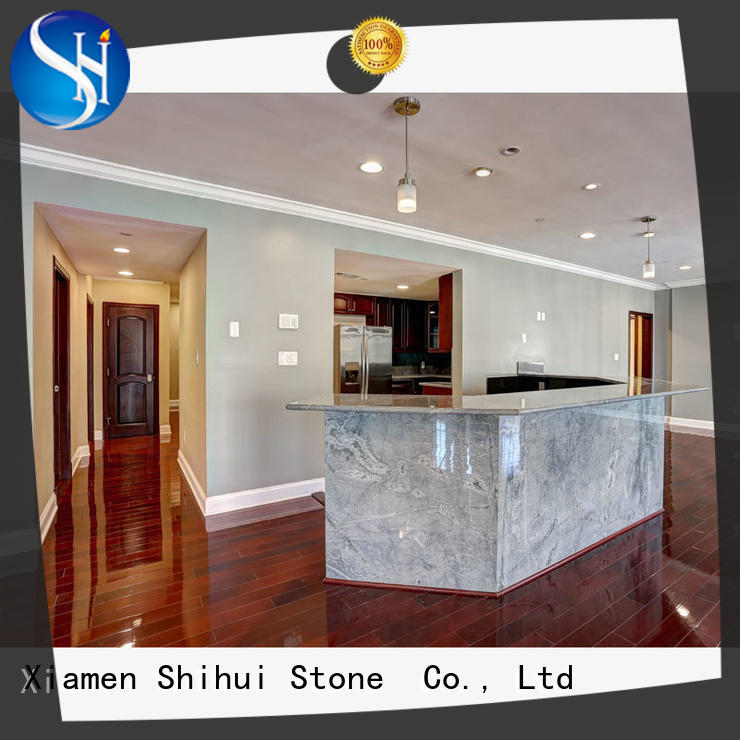 Shihui stone kitchen countertops wholesale for bar