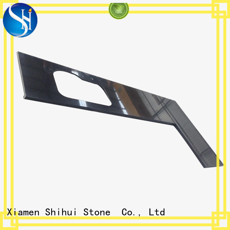 Shihui stable stone countertop supplier for kitchen