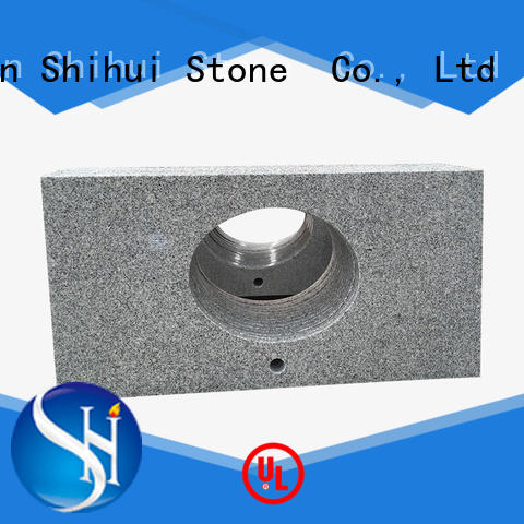 quality cornerstone countertops personalized for kitchen