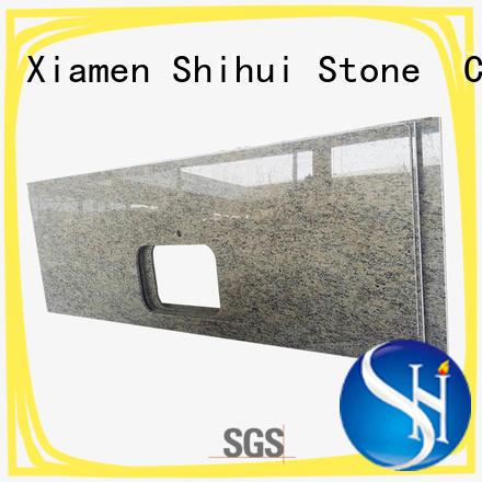 Shihui santo stone kitchen countertops wholesale for bar