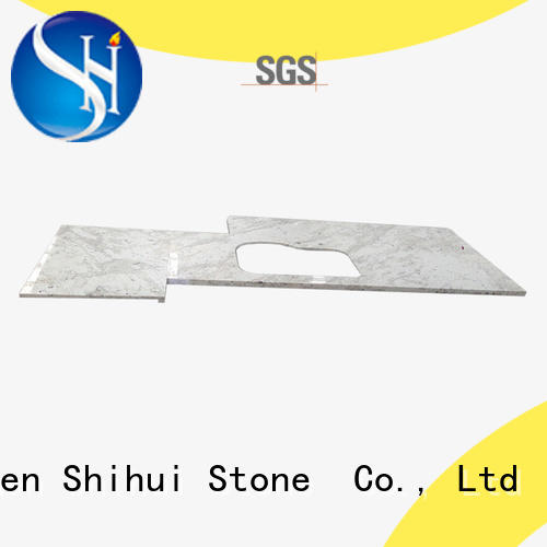 Shihui stone tile countertops factory price for bar