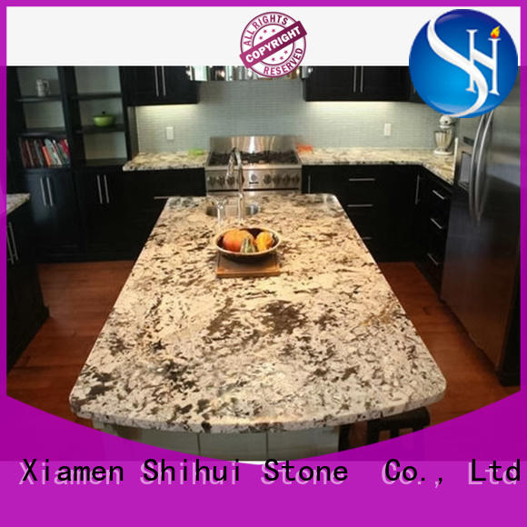 professional stone countertop wholesale for hotel