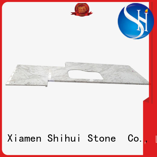 stable best stone kitchen countertops wholesale for bar