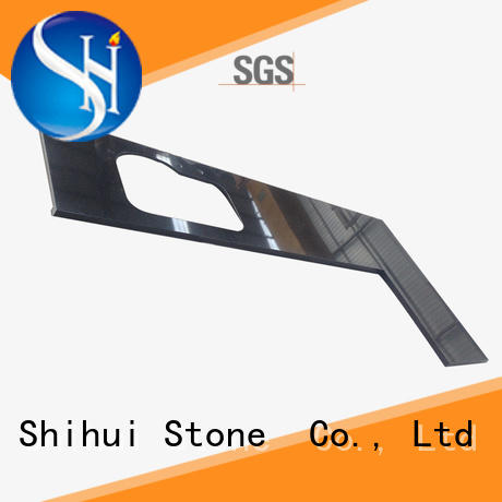 professional stone tile countertops factory price for hotel