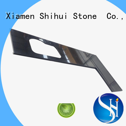 engineered stone countertops for kitchen Shihui