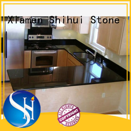 juparana manmade stone countertops wholesale for bathroom