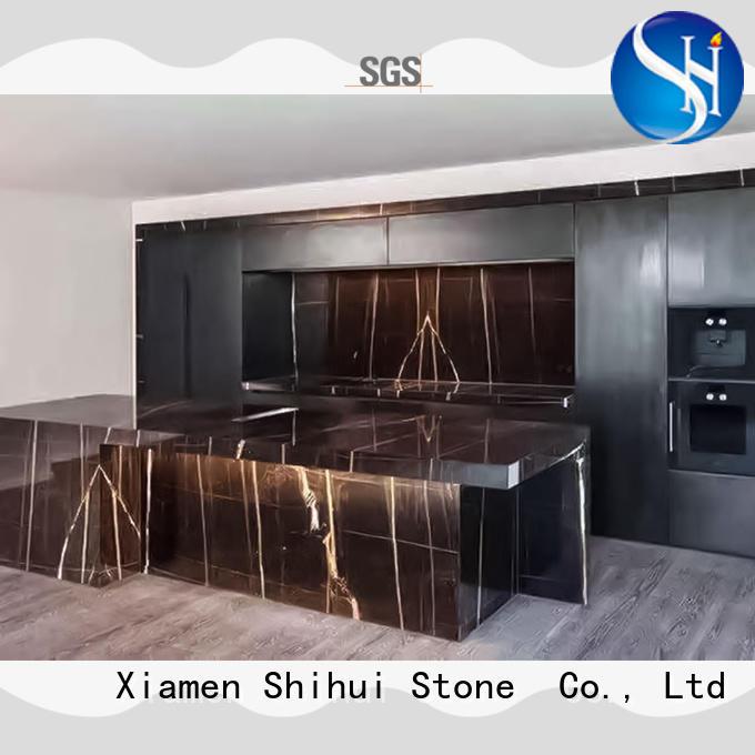Shihui stone countertop wholesale for bathroom