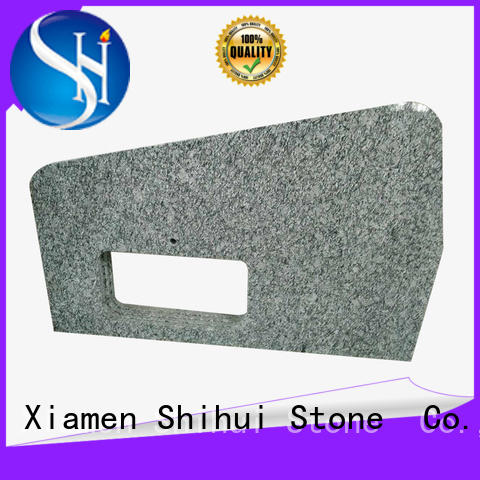 santo top stone countertops personalized for bar