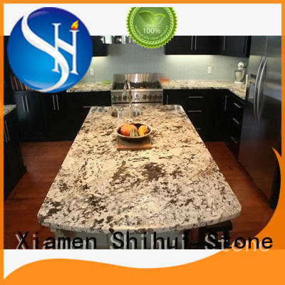 brown stone countertop wholesale for bar
