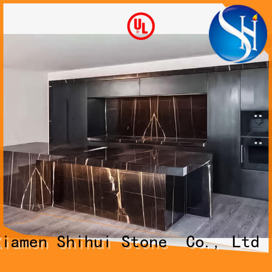 stable stone tile countertops wholesale for kitchen