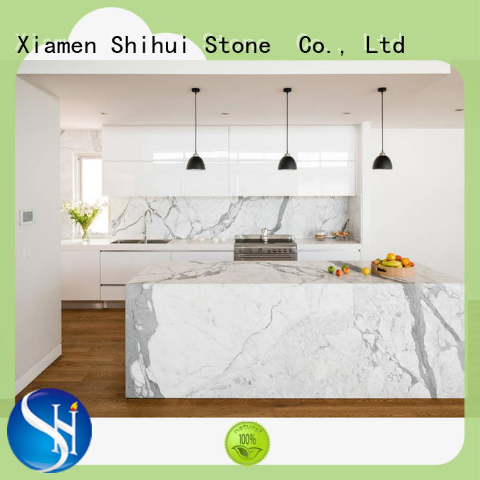 juparana stone tile countertops factory pricefor bar