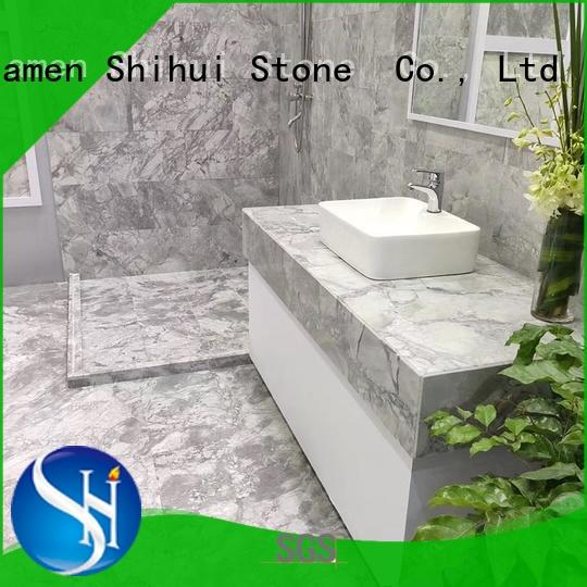 excellent natural marble tile inquire now for bathroom