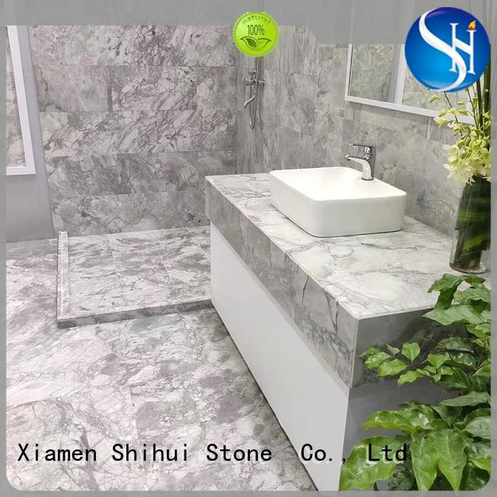 cost-effective marble stone tile inquire now for indoor