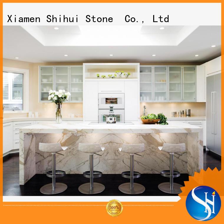 professional cornerstone countertops factory price for kitchen