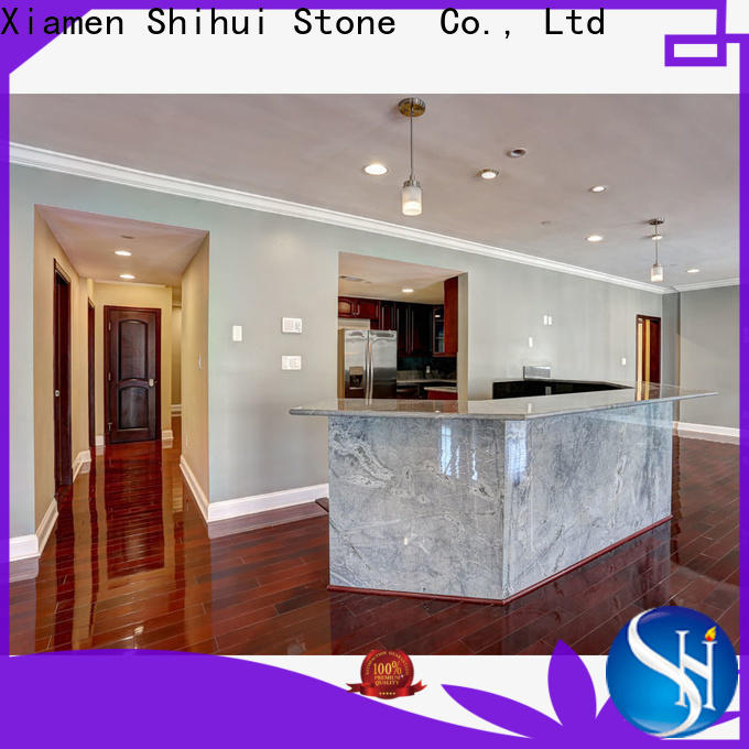 antique engineered stone countertops wholesale for bathroom