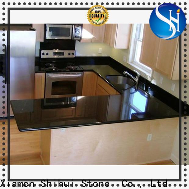 Shihui cornerstone countertops wholesale for hotel