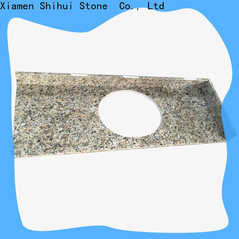 Shihui best stone kitchen countertops personalized for bar