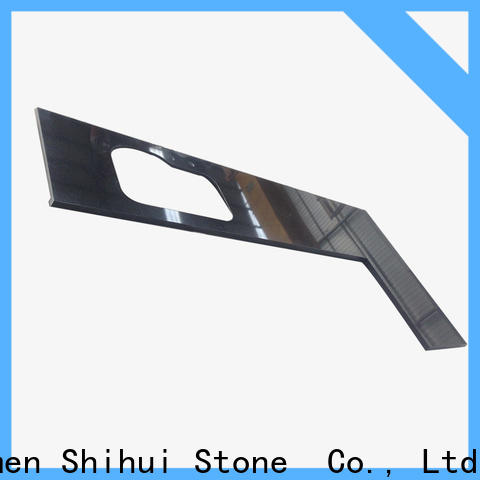professional engineered stone countertops supplier for kitchen