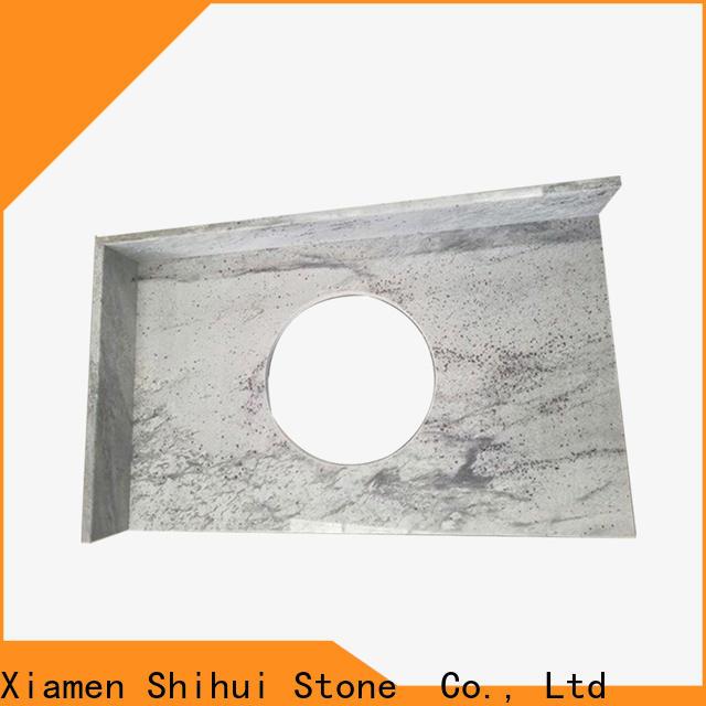santo stone kitchen countertops wholesale for bar