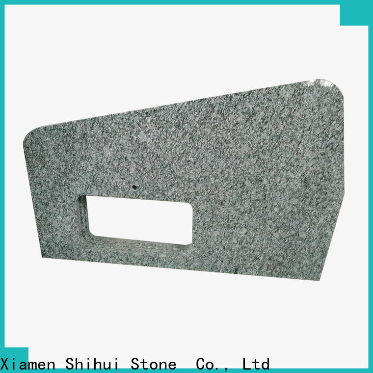 juparana best stone kitchen countertops factory price for bar