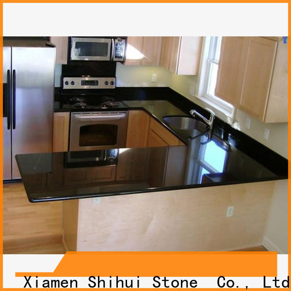 Shihui stone countertop factory price for bar