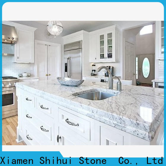 quality stone kitchen countertops supplier for bathroom