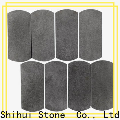 quality natural stone mosaic directly sale for household