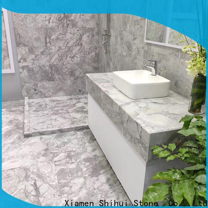 excellent marble stone tile inquire now for toilet