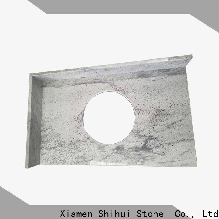 Shihui stone slab countertop wholesale for bar