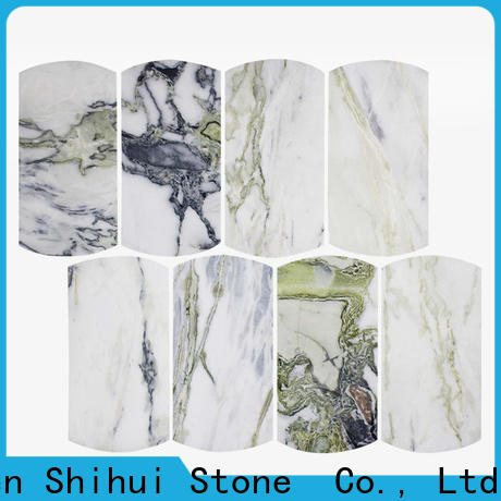 practical natural stone mosaic tiles manufacturer for toilet