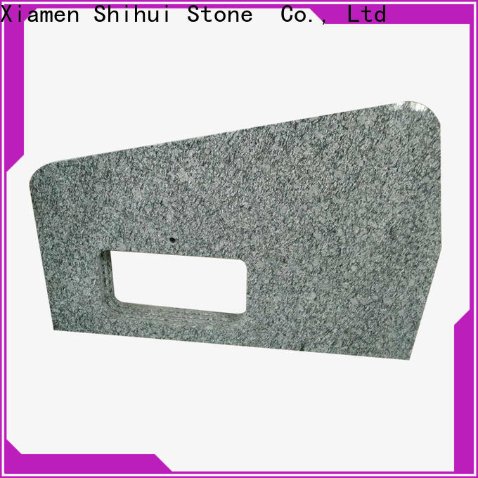 Shihui stone slab countertop personalized for bar