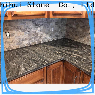 Shihui stone countertop personalized for bathroom