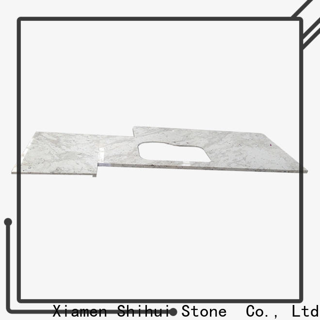 Shihui stable top stone countertops supplier for kitchen